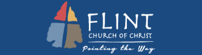 Flint Church of Christ